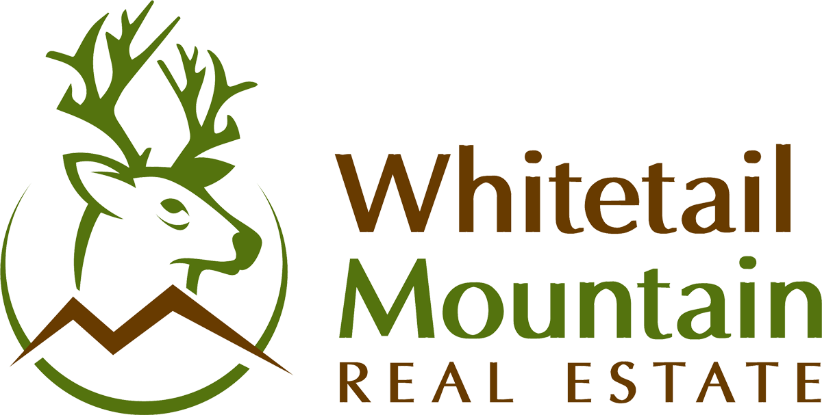 Whitetail Mountain Real Estate